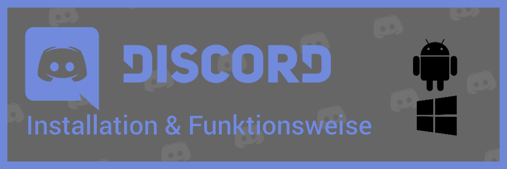 Discord Wiki Header.png