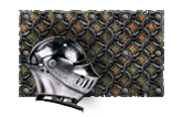 Coloring Chainmail.png