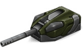 Turret smoky m3.png