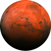 Mars war for Space.png