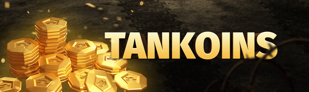 Tankoins Header.jpg