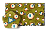 Coloring Beholder.png