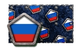 Russland.png