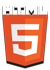HTML5-Icon.png