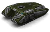 Hull mammoth m3.png