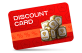 Card discount gold boxes.png