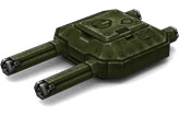 Turret twins m0.png