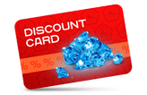 Card discount crystals.png