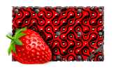 Coloring Strawberry.png
