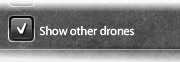 Show Other Drones Setting.png