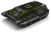 Hull hunter m3.png