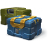 10 Weekly Container and 10 normal Container WOT.png