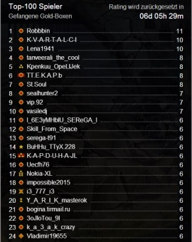 Top 100 goldboxjäger.jpg