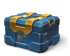 10 Weekly Container WOT.png