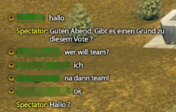 Spectator-Mod-Chat.png