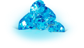 Crystals size 3.png