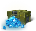 Crystals Containers.png