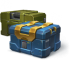20 Weekly Container and 20 normal Container WOT.png