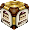 2015 to birthday gold.png